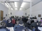 publikum-hafner-vortrag_kindl-zentrum-neukoelln