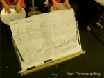 samba-ensemble_8-neukoellner-musiktage_ton-halle-britz_neukoelln