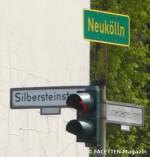 silbersteinstrasse-neukoelln