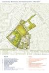 csm_160906_uebersichtsplan_web_19d3c9afc8_campus-efeuweg-neukoelln