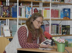 dueckers_stadtteilbibliothek-rudow_neukoelln