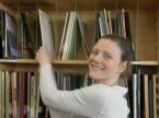 ganter_musikbibliothek-neukoelln
