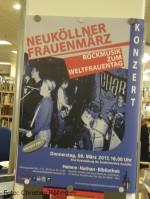 plakat_rockmusik-neukoellner-frauenmaerz_stadtbibliothek-neukoelln