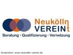 logo_nk_vereint