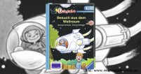 cover_besuch_weltraum