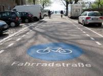 herrfurthstr_fahrradstr
