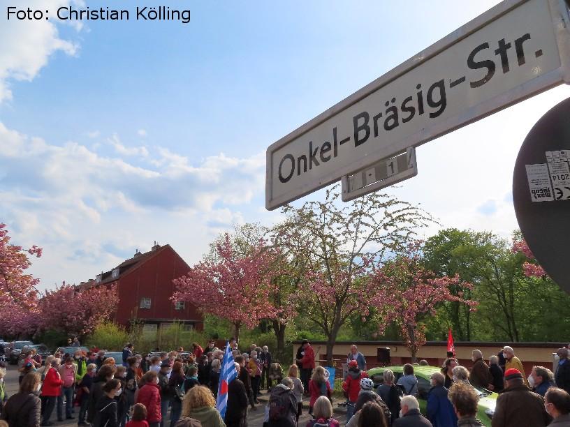 onkel_braesig_20210508